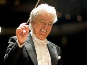 London Chamber Orchestra 2017-18