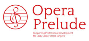 Opera Prelude Lecture Series 2018