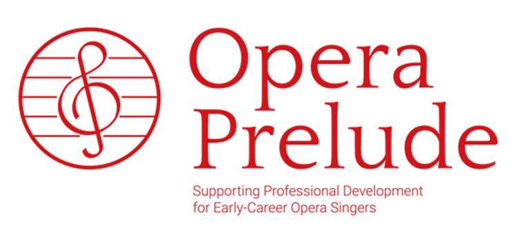 Opera Prelude Lecture Series 2019-20