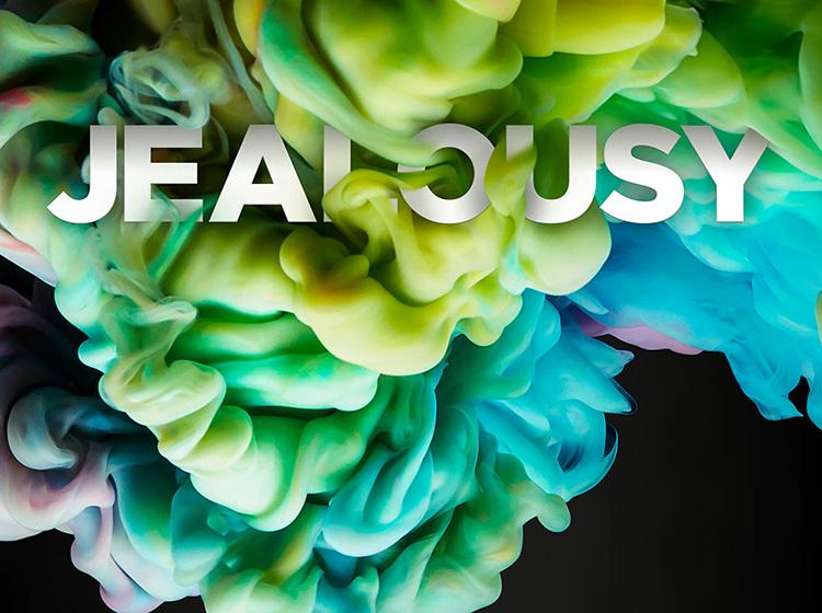 171025-lco-jealousy