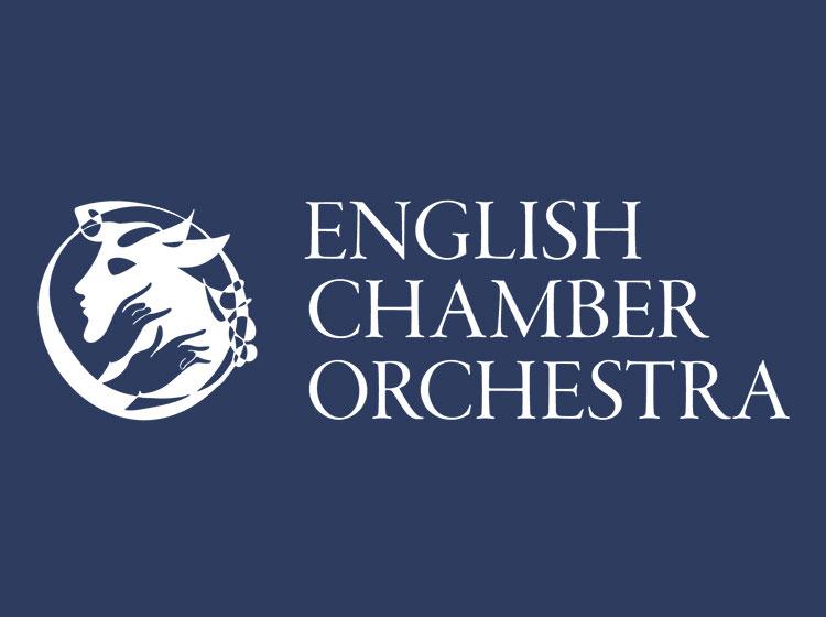 English Chamber Orchestra 2017-18