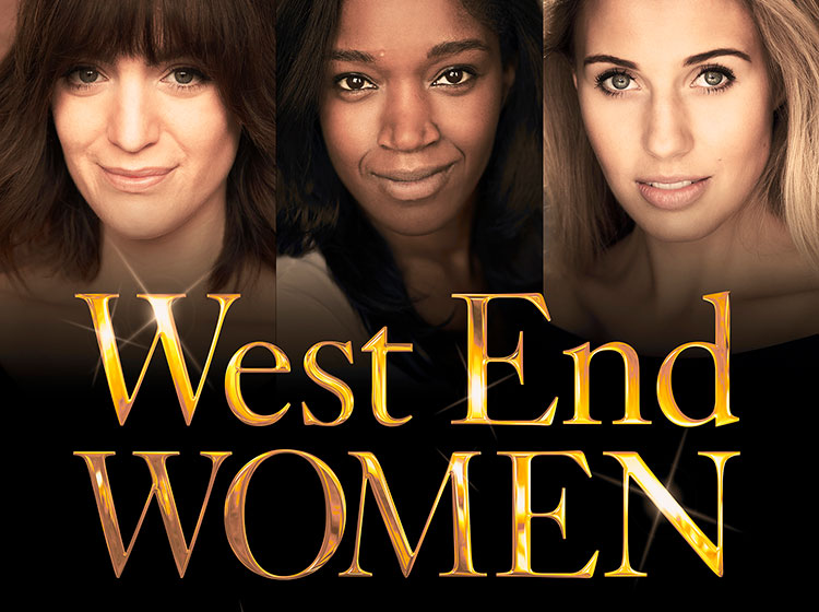 West End Women