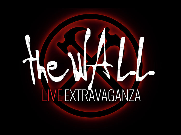The Wall Live Extravaganza