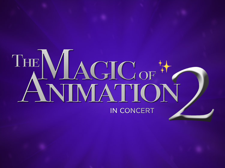 The Magic of Animation 2
