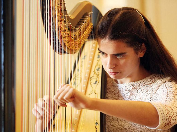 Noelia Cotuna