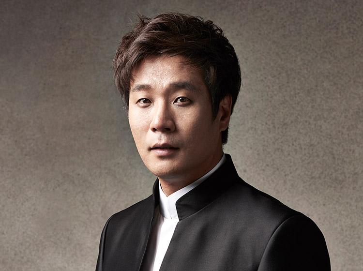 Jihoon Kim