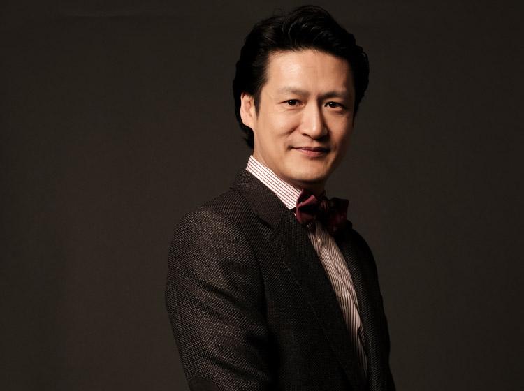 Jae-Hyuck Cho