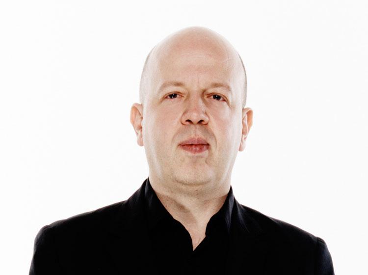 Huw Watkins, piano