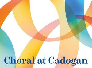 Choral at Cadogan